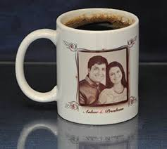 personalized coffee mugs in south Delhi